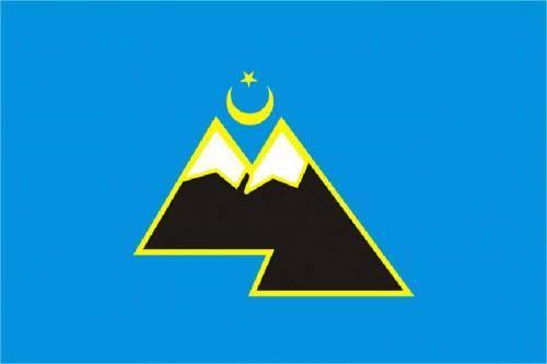 Karaçay
