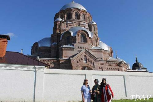 tataristan2015 -13