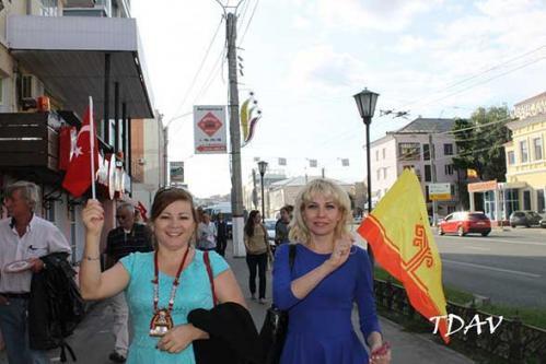 tataristan2015 -26