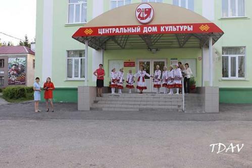 tataristan2015 -34