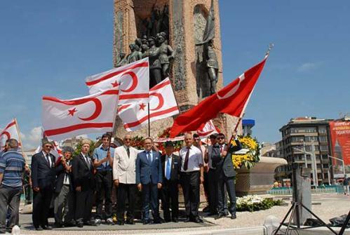 Kibris-2017-Taksim-Anma-0