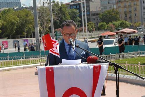 Kibris-2017-Taksim-Anma-10