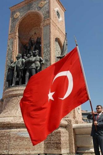 Kibris-2017-Taksim-Anma-19