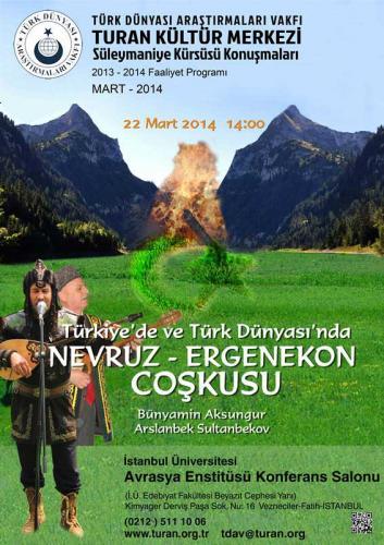 MART-2014-nevruz