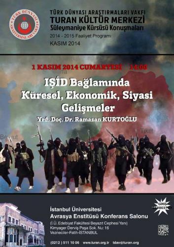 Kasim2014-01 mini