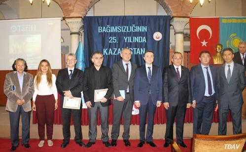 tdslm kazakistan-12