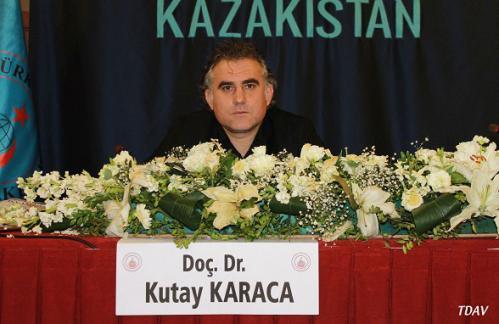 tdslm kazakistan-3