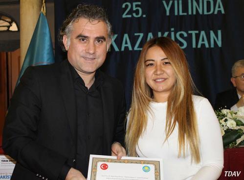 tdslm kazakistan-7