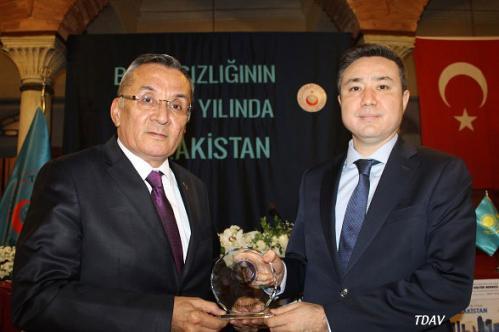 tdslm kazakistan-9