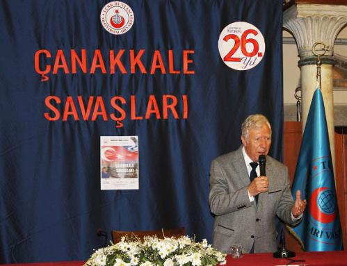 tdslm canakkale 2016-0