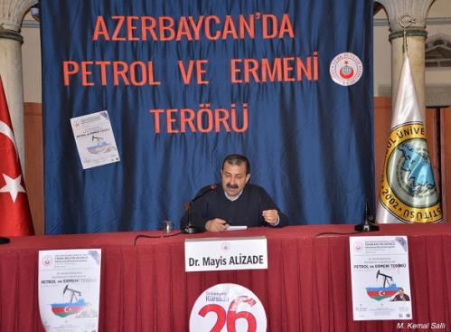 azerbaycan petrol mayis-1