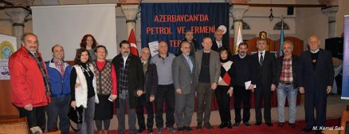 azerbaycan petrol mayis-4