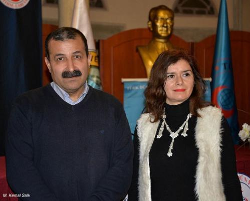 azerbaycan petrol mayis-5