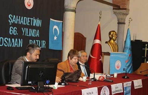 tdslm osmanbatur-7