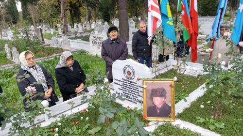 turanyazgan anma2017-(2)