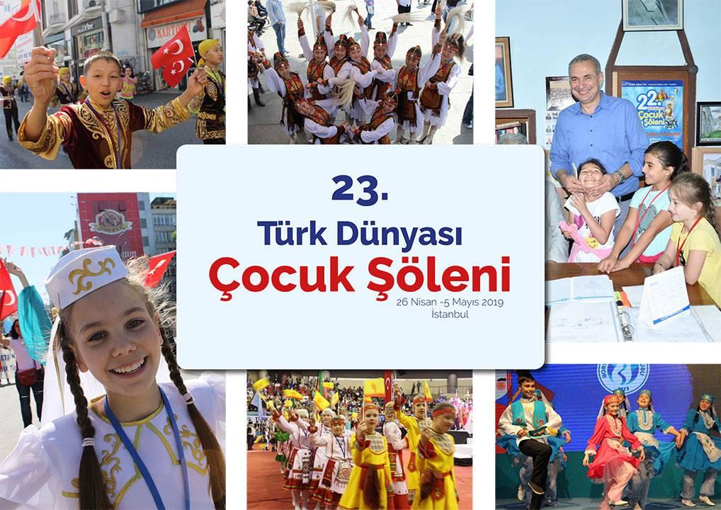 23_Solen_Tanitim_2019_2-1