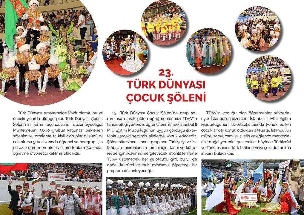 23_Solen_Tanitim_2019_2-5