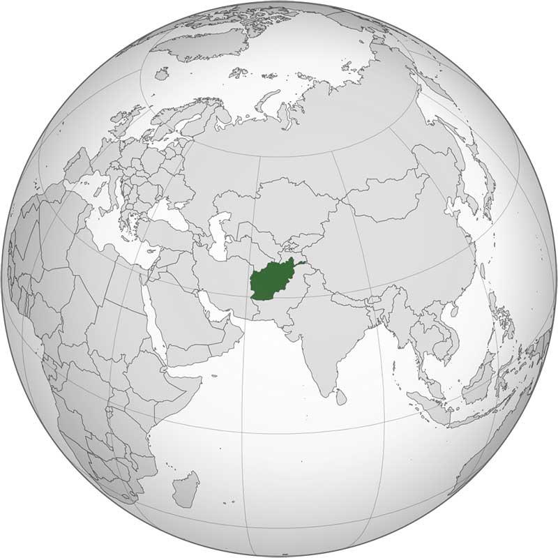 Türk Dünyası Bayrakları Turan Türk Dünyası Araştırmaları Vakfı
