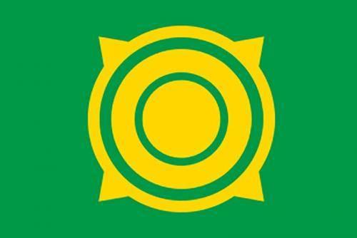 Hakasya