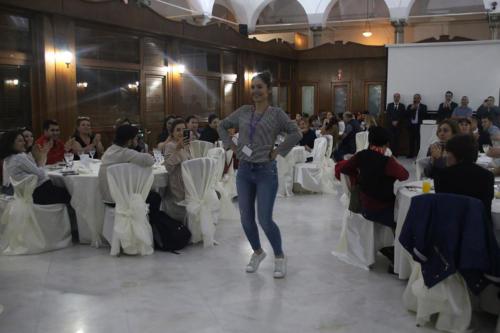 istob-yemegi-(25)