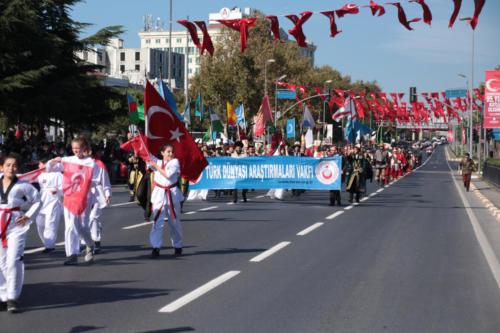 cumhuriyet 95 (18)