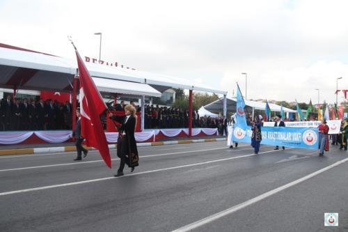 2019 cumhuriyet bayramı (10)