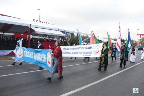 2019 cumhuriyet bayramı (11)