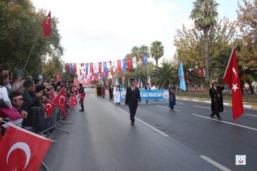 2019 cumhuriyet bayramı (12)