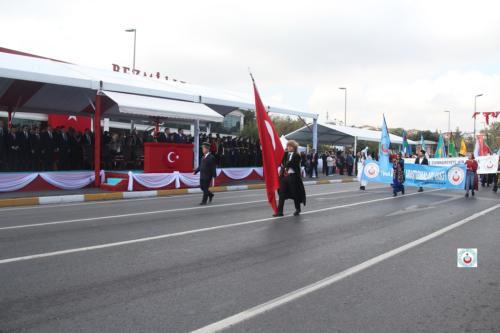2019 cumhuriyet bayramı (9)