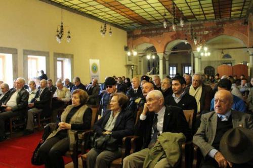 Turan Kültür Merkezi - Milletler Yarışında Araştırma Geliştirmenin Önemi