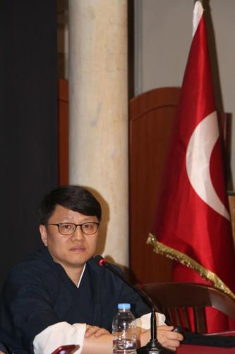 tdslm cho-sung-hee kavarnal (7)