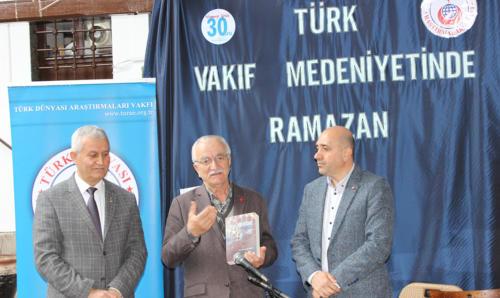 tdslm-vakif-ramazan (6)