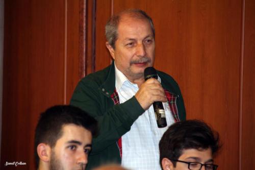 bulgarlar türk mü (13)