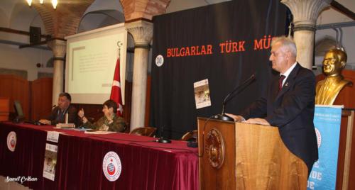 bulgarlar türk mü (14)