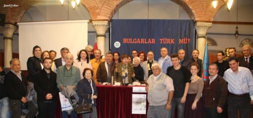 bulgarlar türk mü (15)