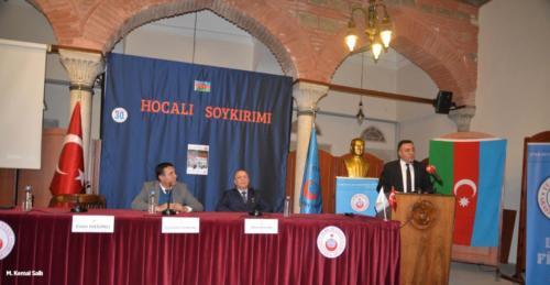 mks hocali 22.02 (0)