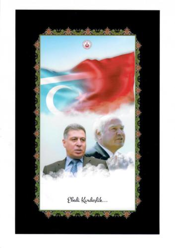 turanyazgan odul 2017-(77)