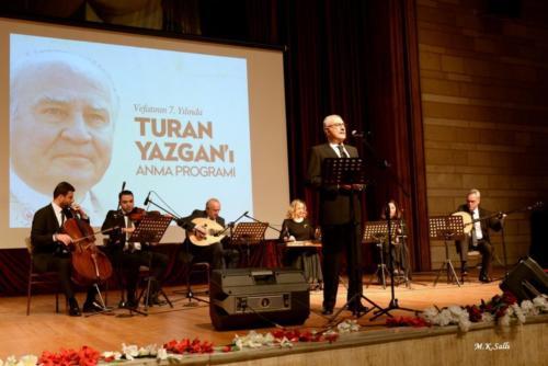 t-yazgan anma 2019 mks (32)
