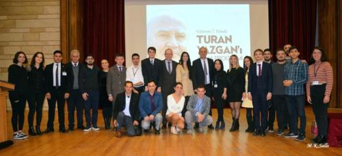 t-yazgan anma 2019 mks (37)
