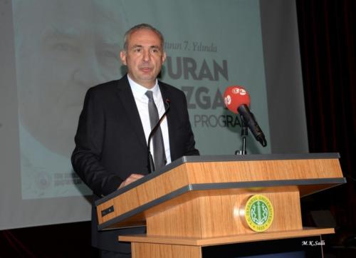 t-yazgan anma 2019 mks (5)