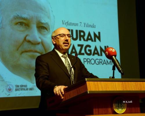 t-yazgan anma 2019 mks (8)
