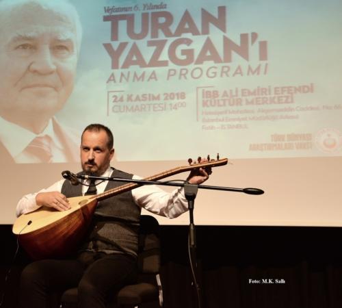 2018 t-yazgan anma (25aa)