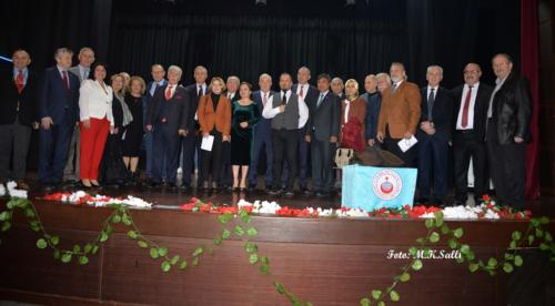 2018 t-yazgan anma (26bb)
