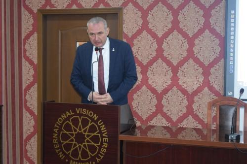 makedonya vizyon enstutu (2)