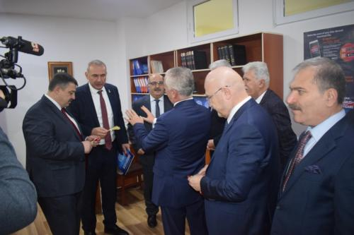 makedonya vizyon enstutu (5)